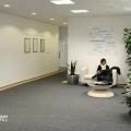 Birou de companie - Provident - Foto 4 din 30