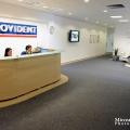 Birou de companie - Provident - Foto 3 din 30