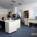 Birou de companie - Provident - Foto 6 din 30