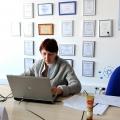 Birou de companie - Provident - Foto 7 din 30