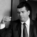 Pranz cu Robert Popescu - Il Calcio - Foto 3 din 10