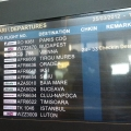 Aeroportul Henri Coanda - Foto 6 din 11