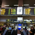Aeroportul Henri Coanda - Foto 8 din 11