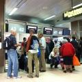 Aeroportul Henri Coanda - Foto 9 din 11