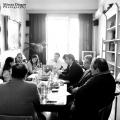 Cu reforma sanatatii la medic: Diagnostic si tratament, la Intalnirile Wall-Street.ro - Foto 3 din 10
