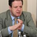 Cu reforma sanatatii la medic: Diagnostic si tratament, la Intalnirile Wall-Street.ro - Foto 8 din 10