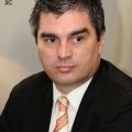 Cu reforma sanatatii la medic: Diagnostic si tratament, la Intalnirile Wall-Street.ro - Foto 4 din 10