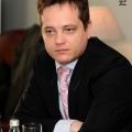 Cu reforma sanatatii la medic: Diagnostic si tratament, la Intalnirile Wall-Street.ro - Foto 7 din 10