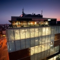 Biroul ModaTim Investment - Foto 1 din 25