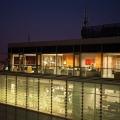 Biroul ModaTim Investment - Foto 2 din 25