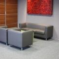 Biroul ModaTim Investment - Foto 5 din 25
