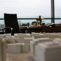 Biroul ModaTim Investment - Foto 6 din 25