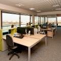 Biroul ModaTim Investment - Foto 9 din 25