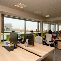 Biroul ModaTim Investment - Foto 10 din 25
