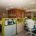 Biroul ModaTim Investment - Foto 11 din 25