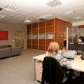 Biroul ModaTim Investment - Foto 12 din 25