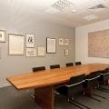 Biroul ModaTim Investment - Foto 14 din 25