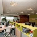 Biroul ModaTim Investment - Foto 15 din 25