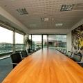 Biroul ModaTim Investment - Foto 16 din 25