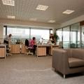 Biroul ModaTim Investment - Foto 17 din 25