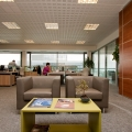Biroul ModaTim Investment - Foto 18 din 25