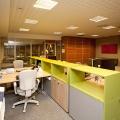 Biroul ModaTim Investment - Foto 19 din 25