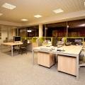 Biroul ModaTim Investment - Foto 20 din 25