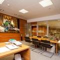 Biroul ModaTim Investment - Foto 21 din 25