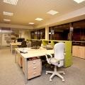 Biroul ModaTim Investment - Foto 22 din 25