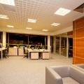 Biroul ModaTim Investment - Foto 23 din 25