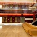 Biroul ModaTim Investment - Foto 24 din 25
