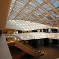 Biroul ModaTim Investment - Foto 25 din 25