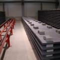Fabrica Symmetrica din Prejmer - Foto 7 din 9