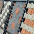 Fabrica Symmetrica din Prejmer - Foto 9 din 9