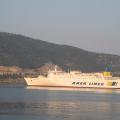 Vacanta in Corfu cu buget de criza - Foto 1 din 10