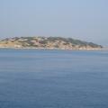 Vacanta in Corfu cu buget de criza - Foto 2 din 10