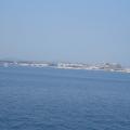 Vacanta in Corfu cu buget de criza - Foto 3 din 10