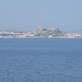 Vacanta in Corfu cu buget de criza - Foto 4 din 10