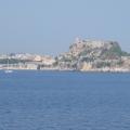 Vacanta in Corfu cu buget de criza - Foto 5 din 10
