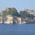 Vacanta in Corfu cu buget de criza - Foto 6 din 10