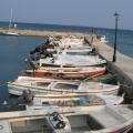 Vacanta in Corfu cu buget de criza - Foto 7 din 10