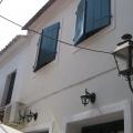 Vacanta in Corfu cu buget de criza - Foto 8 din 10