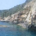 Vacanta in Corfu cu buget de criza - Foto 10 din 10