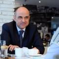 La masa cu Radu Lucianu - Foto 1 din 12