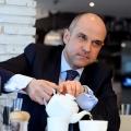 La masa cu Radu Lucianu - Foto 6 din 12