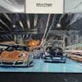Porsche Finance Group - Foto 10 din 30