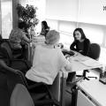 Porsche Finance Group - Foto 14 din 30