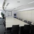 Porsche Finance Group - Foto 21 din 30