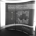 Porsche Finance Group - Foto 9 din 30