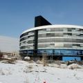 Porsche Finance Group - Foto 1 din 30
